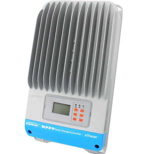 epsolar MPPT 60A IT4415