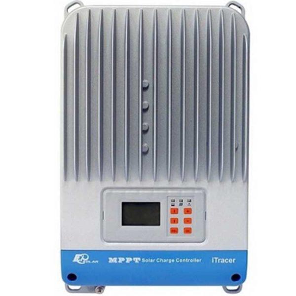 epsolar MPPT 60A IT6415