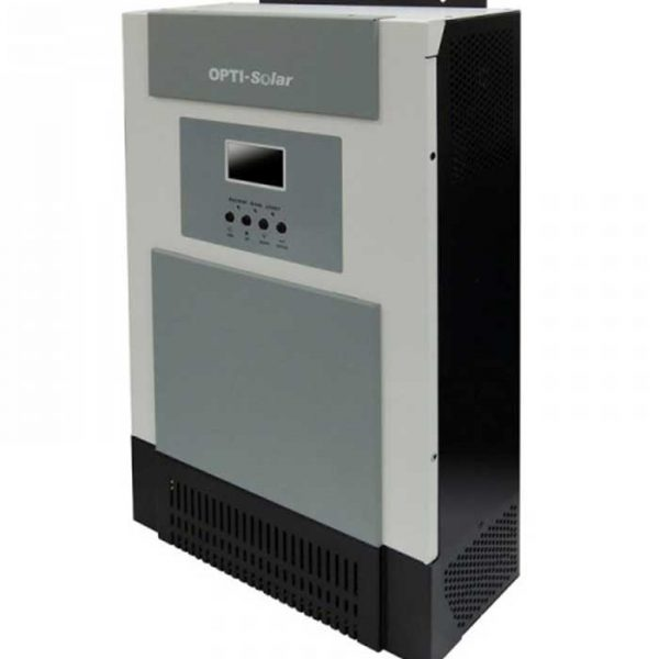 OptiSolar SP5000 Handy