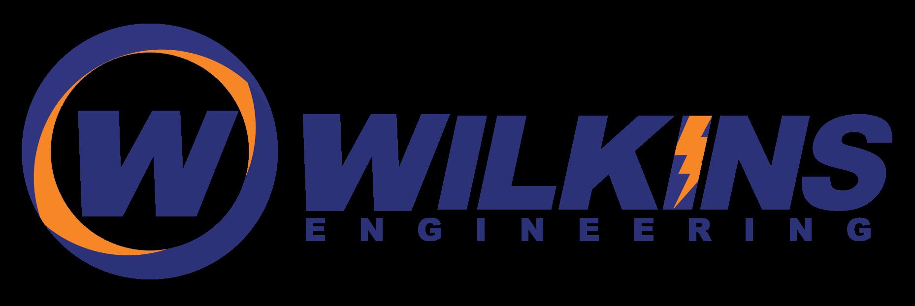 Wilkins Shop